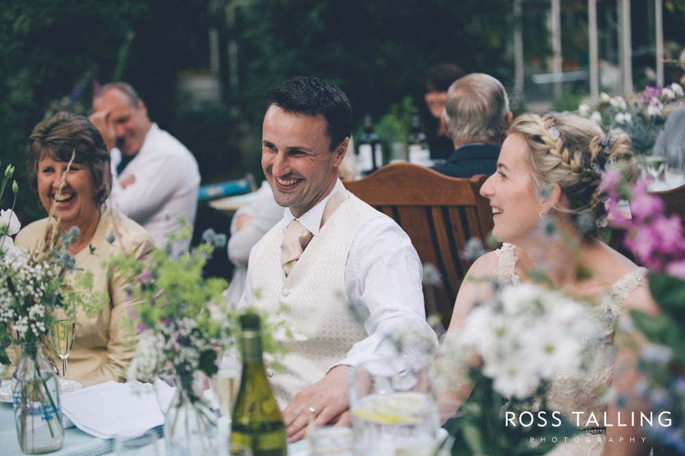 Garden Party Wedding Photography - Ross Talling_0112.jpg