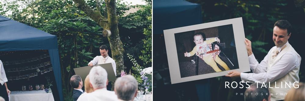 Garden Party Wedding Photography - Ross Talling_0111.jpg