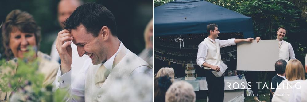 Garden Party Wedding Photography - Ross Talling_0110.jpg