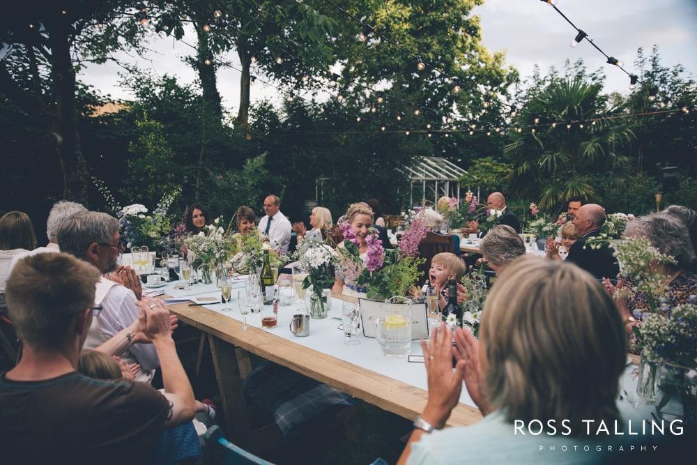 Garden Party Wedding Photography - Ross Talling_0109.jpg
