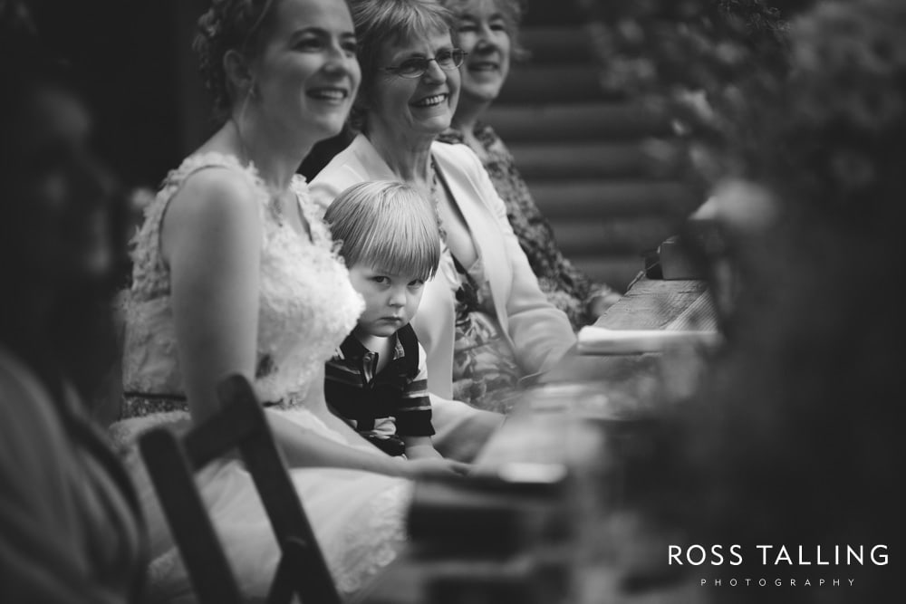 Garden Party Wedding Photography - Ross Talling_0108.jpg