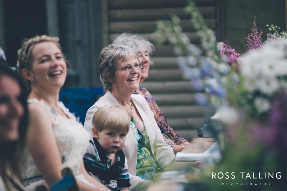 Garden Party Wedding Photography - Ross Talling_0106.jpg