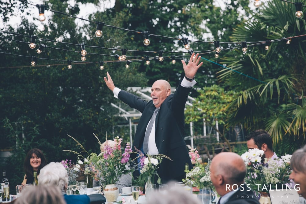 Garden Party Wedding Photography - Ross Talling_0105.jpg