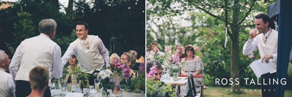 Garden Party Wedding Photography - Ross Talling_0104.jpg