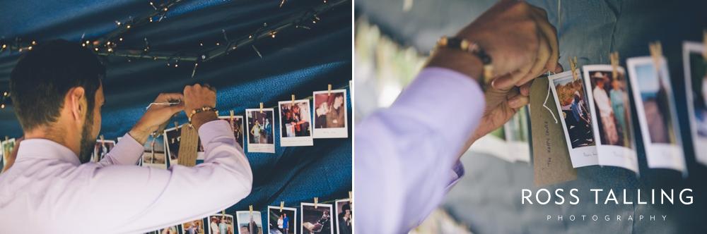 Garden Party Wedding Photography - Ross Talling_0103.jpg