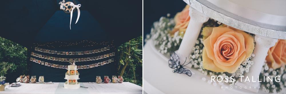Garden Party Wedding Photography - Ross Talling_0100.jpg