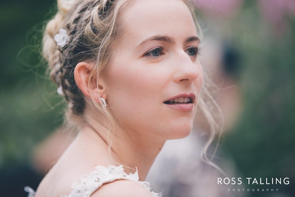 Garden Party Wedding Photography - Ross Talling_0099.jpg