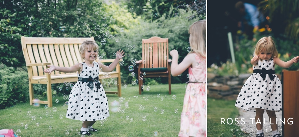 Garden Party Wedding Photography - Ross Talling_0097.jpg