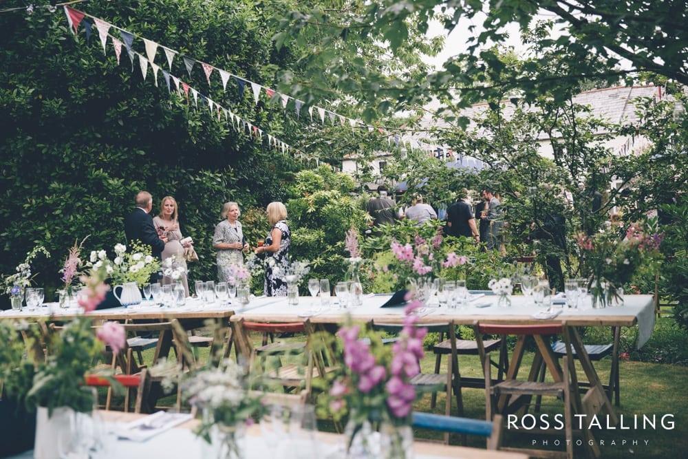 Garden Party Wedding Photography - Ross Talling_0096.jpg