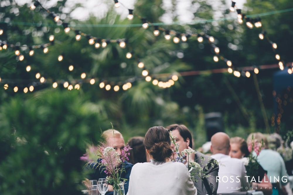 Garden Party Wedding Photography - Ross Talling_0095.jpg