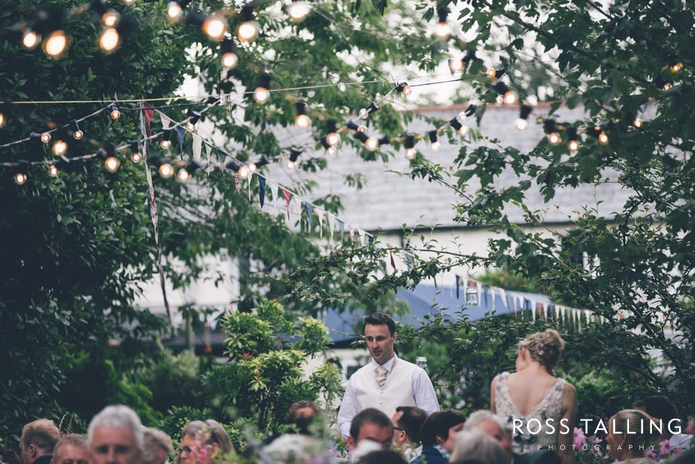 Garden Party Wedding Photography - Ross Talling_0094.jpg