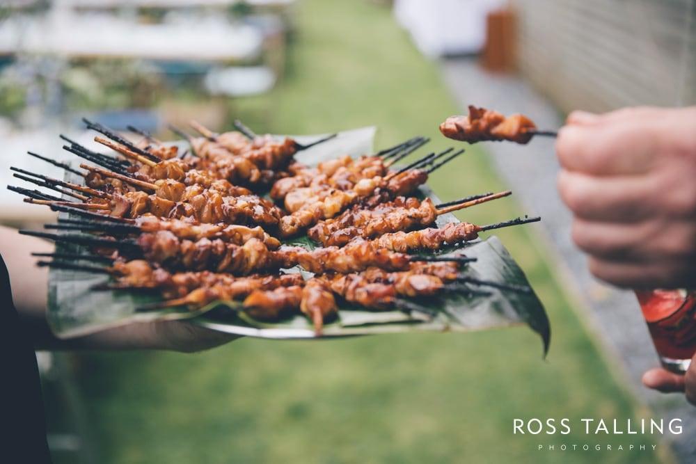 Garden Party Wedding Photography - Ross Talling_0092.jpg