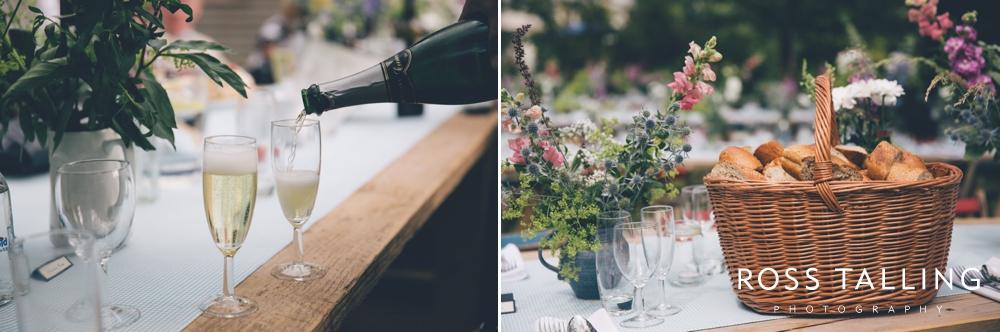 Garden Party Wedding Photography - Ross Talling_0090.jpg