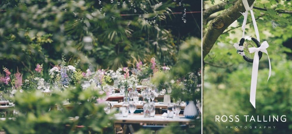 Garden Party Wedding Photography - Ross Talling_0088.jpg