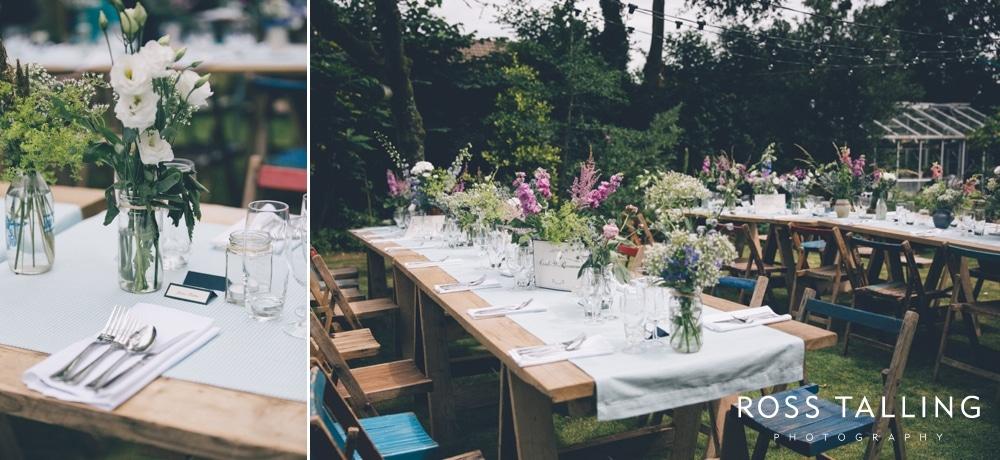 Garden Party Wedding Photography - Ross Talling_0087.jpg