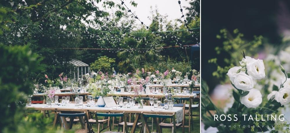 Garden Party Wedding Photography - Ross Talling_0086.jpg
