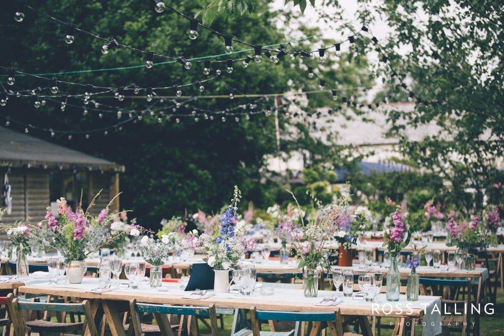 Garden Party Wedding Photography - Ross Talling_0085.jpg