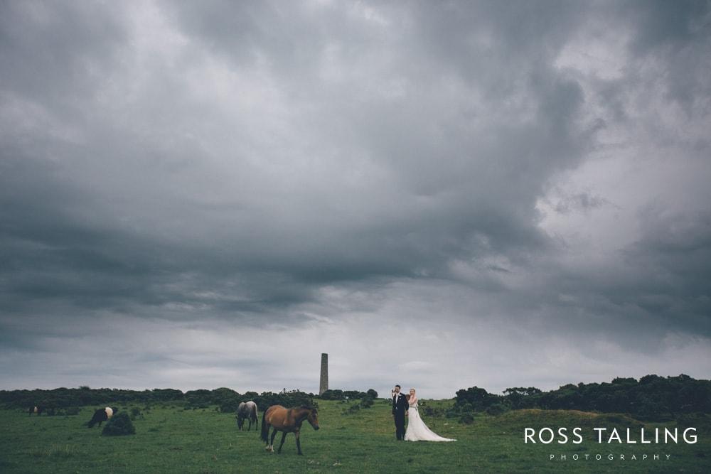 Garden Party Wedding Photography - Ross Talling_0083.jpg