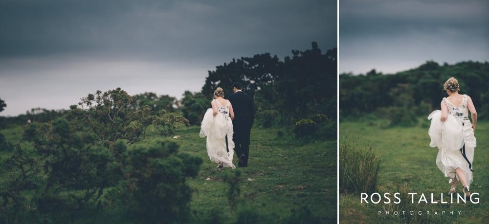 Garden Party Wedding Photography - Ross Talling_0082.jpg