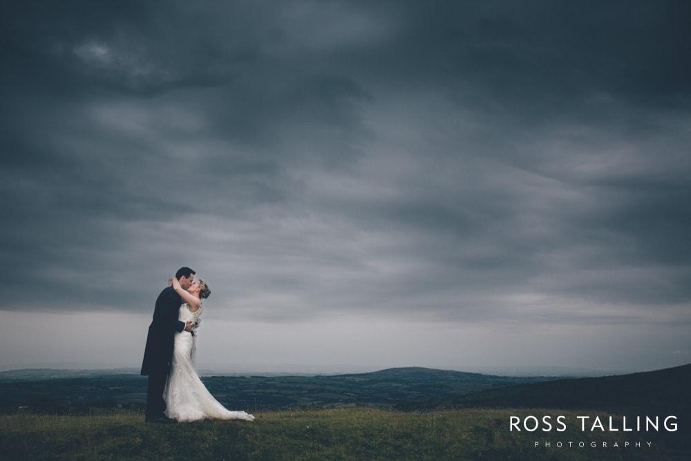 Garden Party Wedding Photography - Ross Talling_0079.jpg