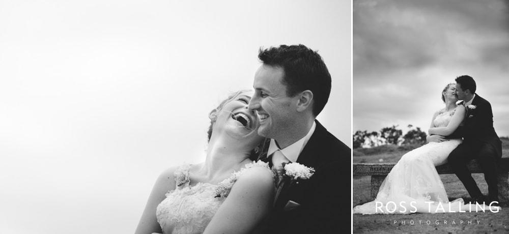 Garden Party Wedding Photography - Ross Talling_0078.jpg