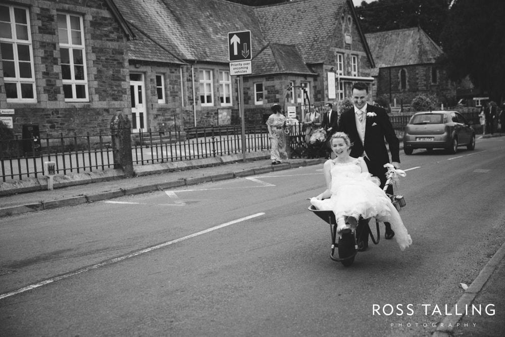 Garden Party Wedding Photography - Ross Talling_0076.jpg