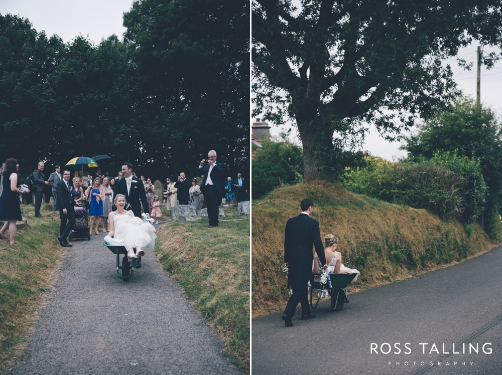 Garden Party Wedding Photography - Ross Talling_0075.jpg
