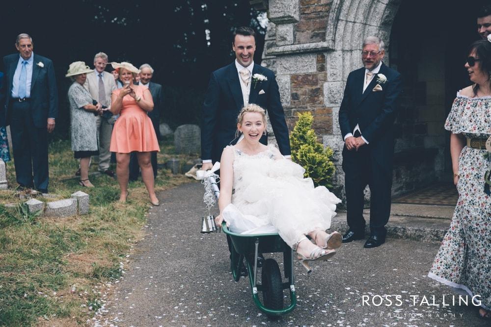 Garden Party Wedding Photography - Ross Talling_0074.jpg