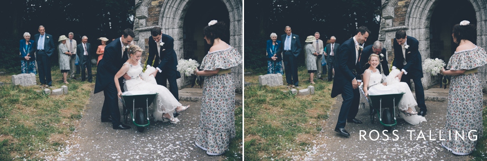 Garden Party Wedding Photography - Ross Talling_0073.jpg