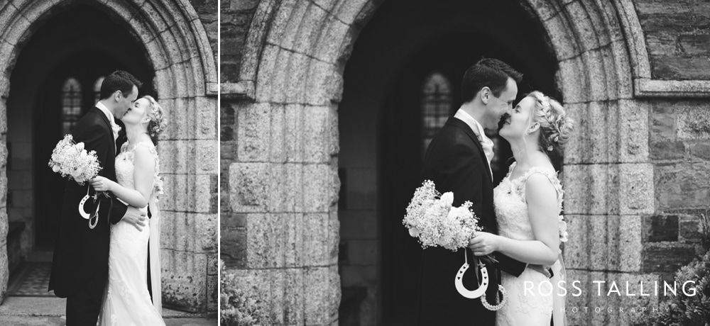 Garden Party Wedding Photography - Ross Talling_0072.jpg