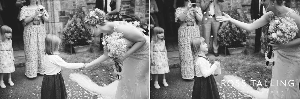 Garden Party Wedding Photography - Ross Talling_0071.jpg