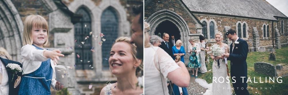 Garden Party Wedding Photography - Ross Talling_0070.jpg