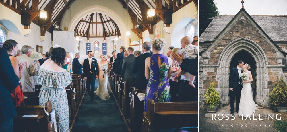 Garden Party Wedding Photography - Ross Talling_0069.jpg
