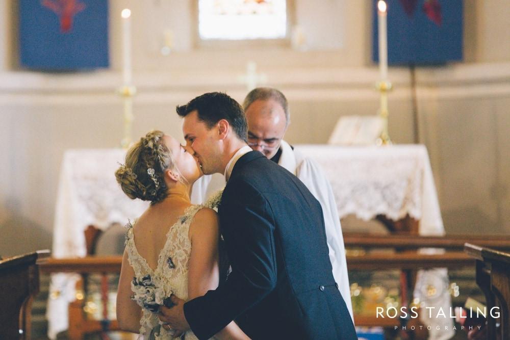 Garden Party Wedding Photography - Ross Talling_0067.jpg