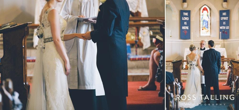 Garden Party Wedding Photography - Ross Talling_0066.jpg
