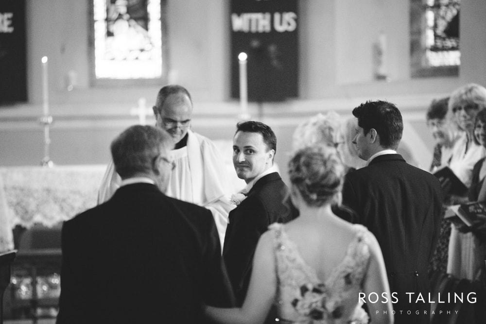 Garden Party Wedding Photography - Ross Talling_0063.jpg