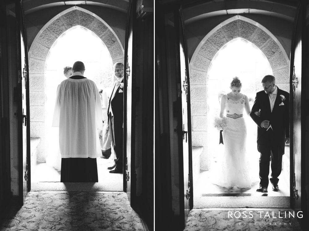Garden Party Wedding Photography - Ross Talling_0062.jpg