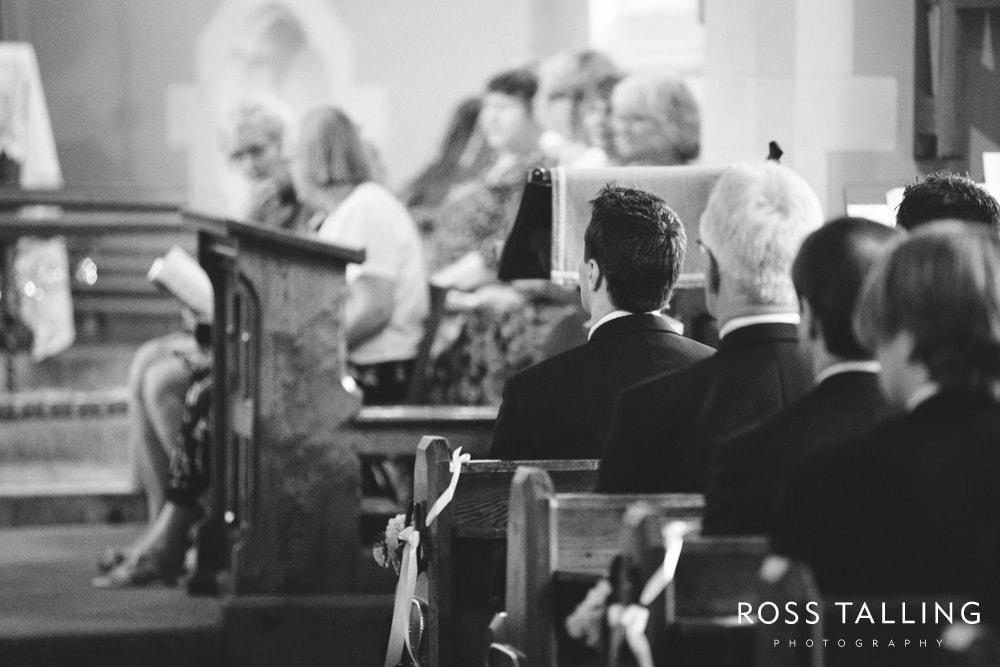 Garden Party Wedding Photography - Ross Talling_0061.jpg