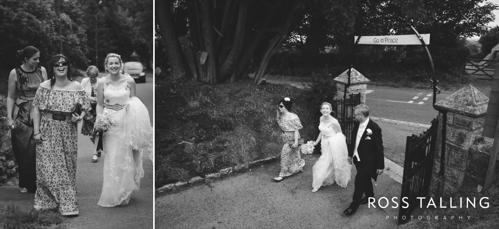 Garden Party Wedding Photography - Ross Talling_0059.jpg