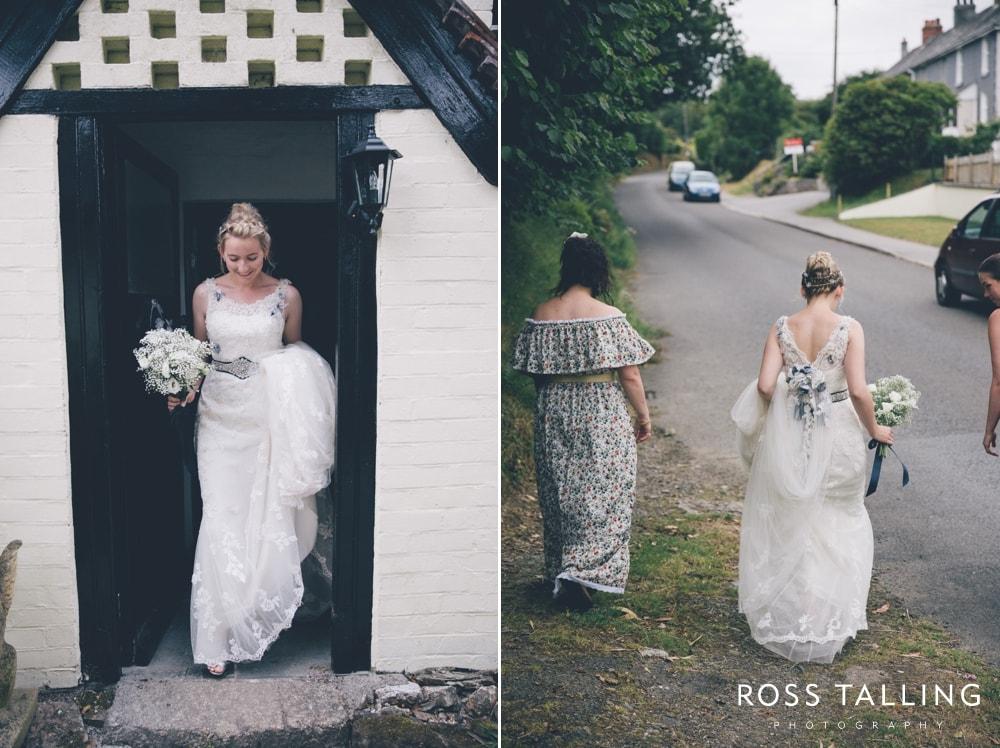 Garden Party Wedding Photography - Ross Talling_0057.jpg