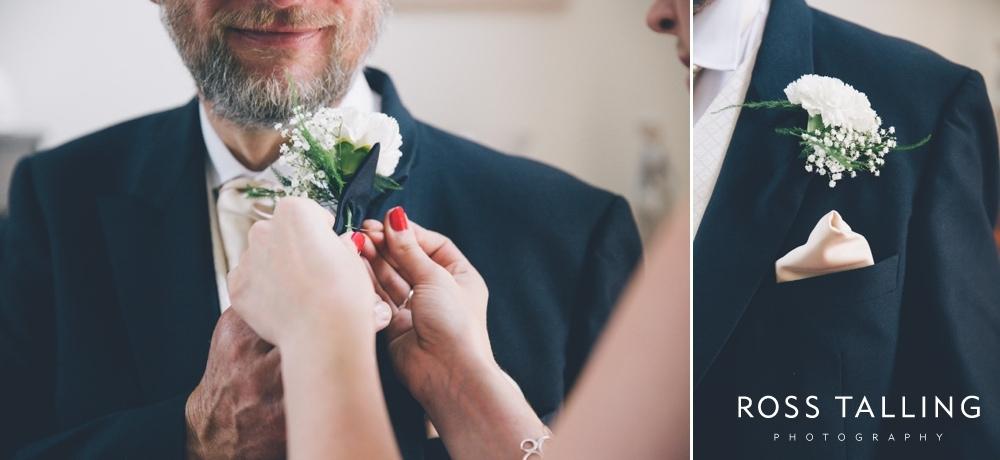 Garden Party Wedding Photography - Ross Talling_0055.jpg