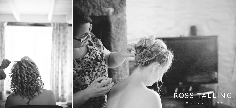 Garden Party Wedding Photography - Ross Talling_0051.jpg