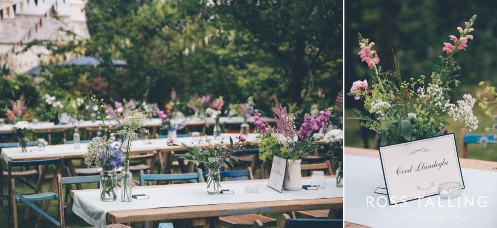 Garden Party Wedding Photography - Ross Talling_0049.jpg