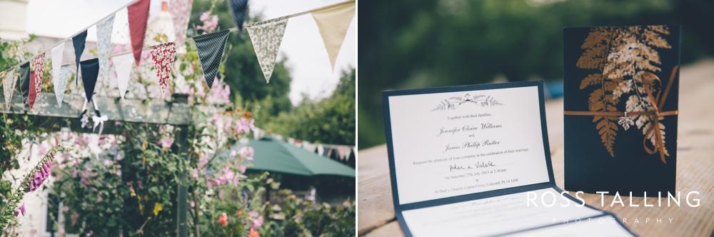 Garden Party Wedding Photography - Ross Talling_0048.jpg