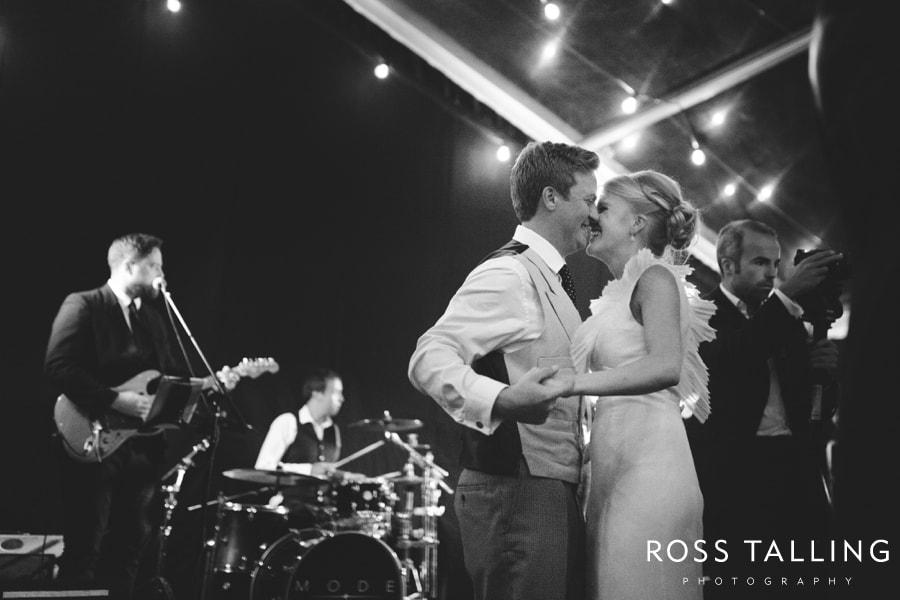 Wedding Photography Sacred Heart_0120.jpg
