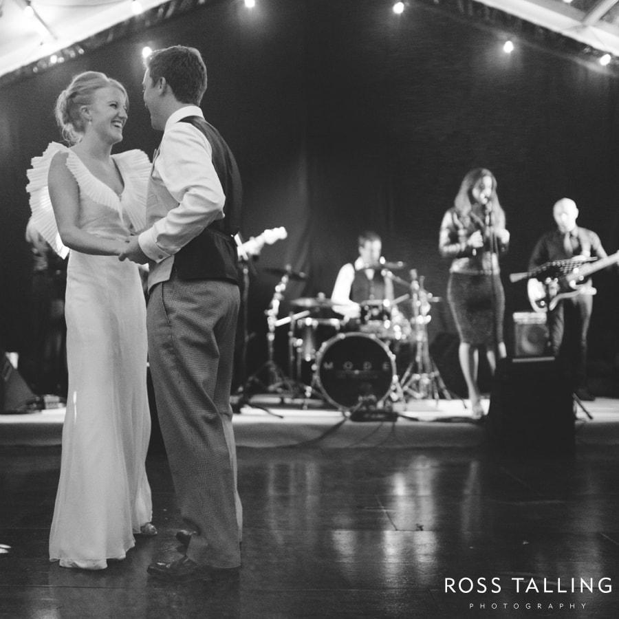 Wedding Photography Sacred Heart_0118.jpg