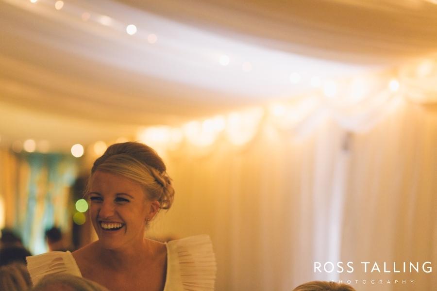 Wedding Photography Sacred Heart_0112.jpg