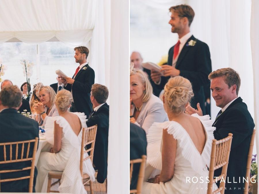 Wedding Photography Sacred Heart_0105.jpg