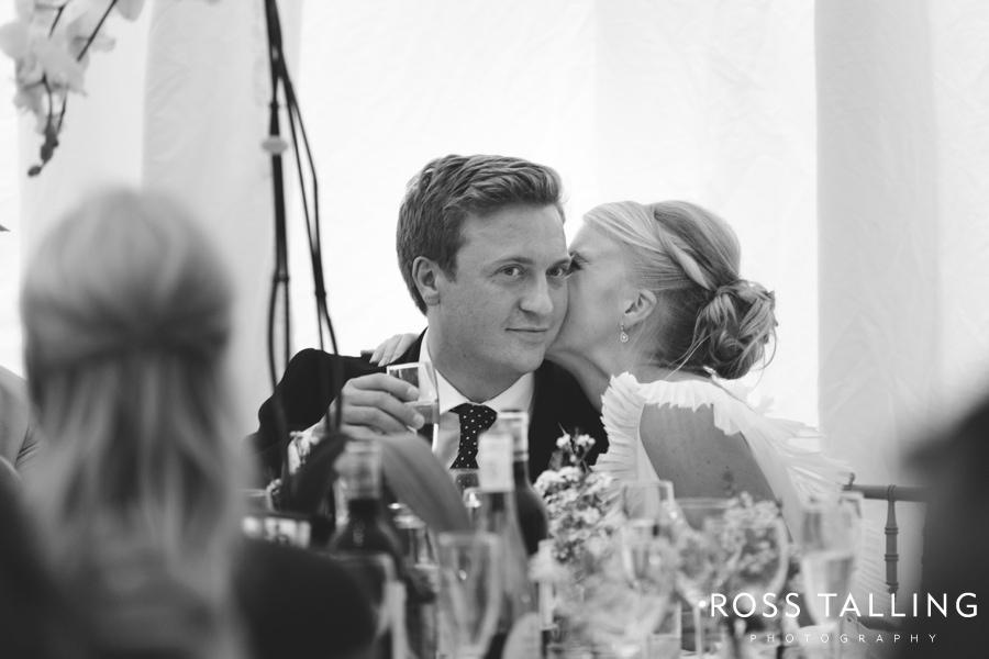 Wedding Photography Sacred Heart_0100.jpg