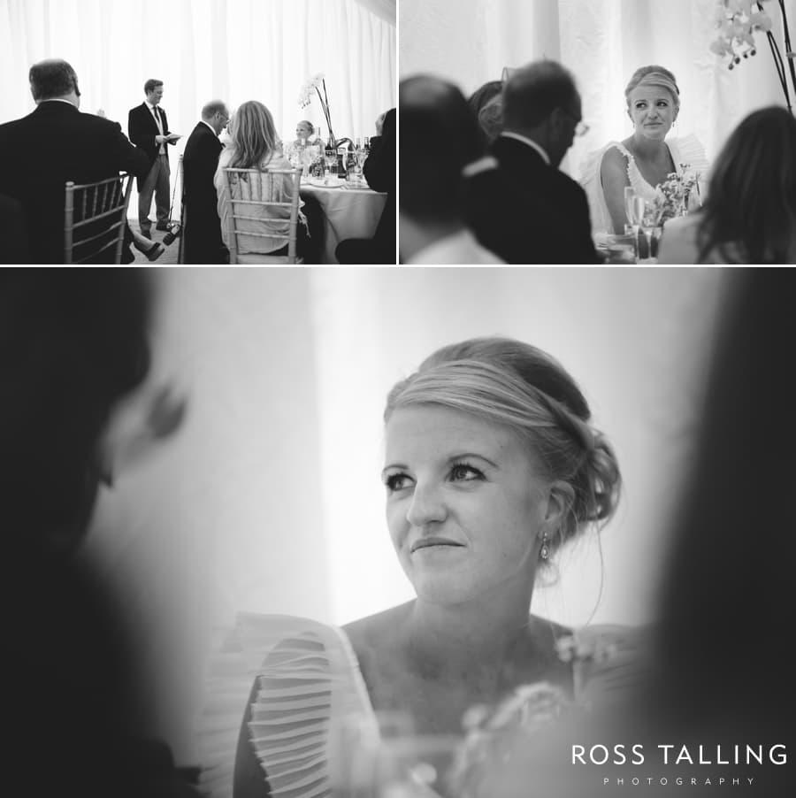 Wedding Photography Sacred Heart_0099.jpg